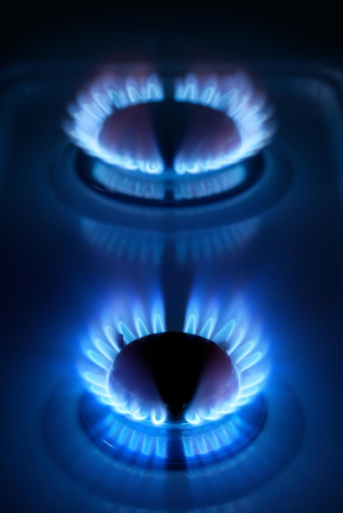 Kochen Mit Gas Sparsam Spassig Und Gar Nicht So Speziell Buhrke